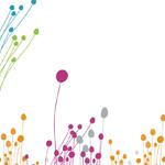 Die besten Websites für allgemeine freiberufliche Tätigkeiten