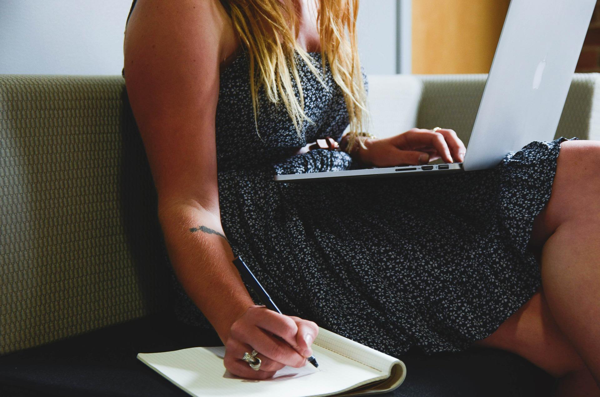 Sachbuch schreiben – die besten Tipps