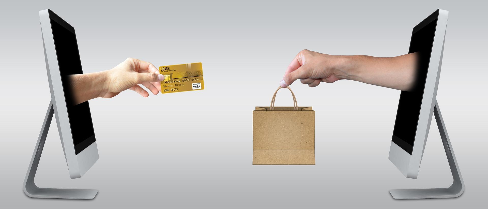 Mit Amazon Verkäufen Geld verdienen – das muss man beachten