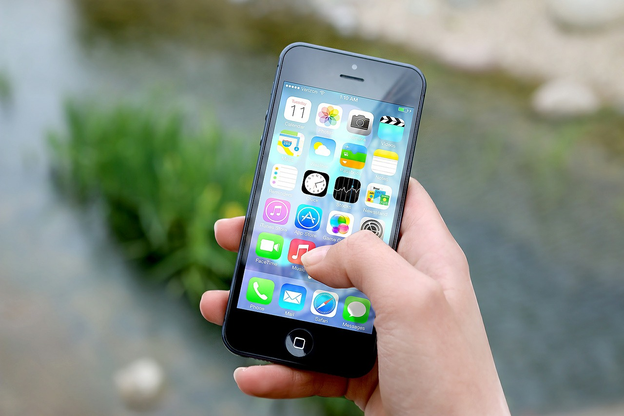 Geld verdienen mit Apps – Die besten Apps zum Geld verdienen